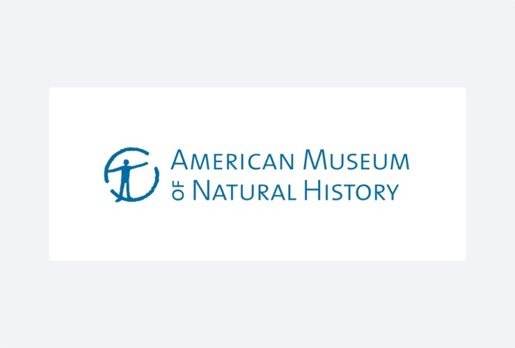 American Museum of Natural History Joins NYGC