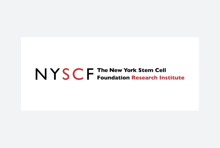 The New York Stem Cell Foundation Joins NYGC