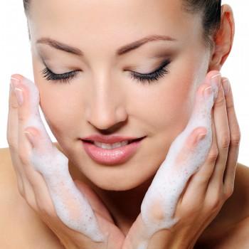face-soap-wash