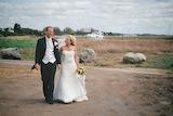 Best Wedding Photographer in Wirral