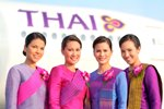 dat ve may bay thai airways