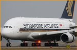 ve may bay singapore airlines