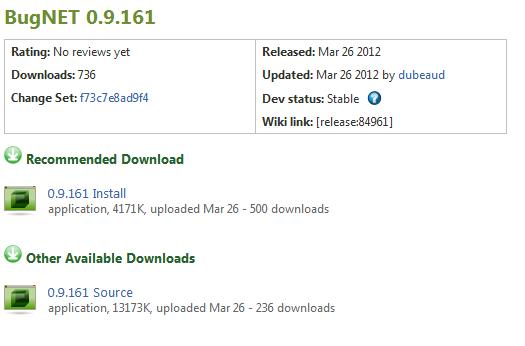 Install_downloadzip.png