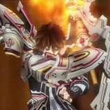 Fairy Fencer F - Official Trailer