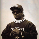Picture of Eazy-E