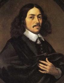 Johan van Riebeeck