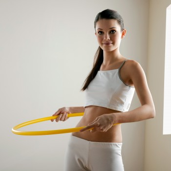 hula-hoop-exercise