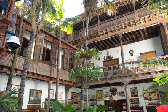 casa_de_los_balcones