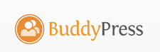 Image representing BuddyPress as depicted in C...