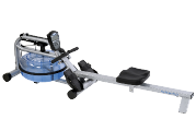 ProRower_H2O_RX-750_Home_Series_Rowing_Machine