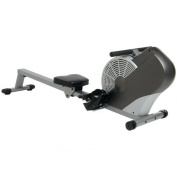 Stamina_Air_Rower_Rowing_Machine