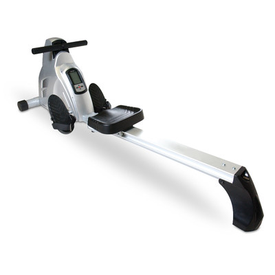 Rowing_machine_Velocity_Fitness_CHR-2001_Programmable