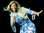 Star Tracks: Star Tracks: Friday, February 21, 2014 | Beyonce Knowles