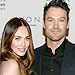 It's a Boy for Megan Fox and Brian Austin Green
