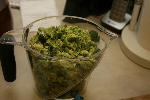 4cupsbroccoli