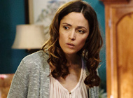 RT on DVD & Blu-ray: <em>Insidious: Chapter 2</em> and more