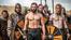 Vikings - Season 2's Burning Questions - IGN Conversation