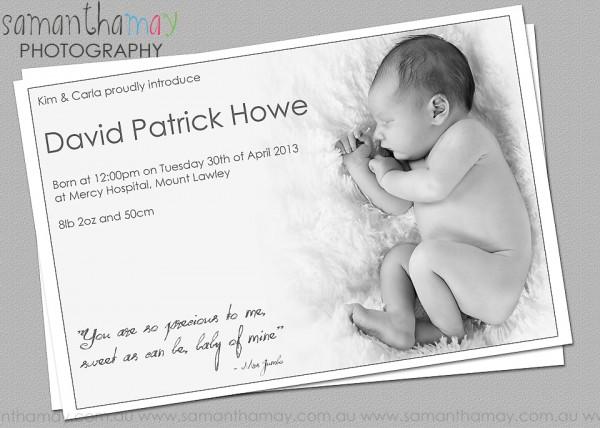perth_newborn_photographer594-600x428.jpg