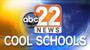 Dayton Ohio News, Weather, Traffic :: News - Cool Schools