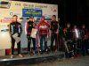 2007/03 Závod - Bodenmais