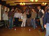 2005/04 poslední mazání v Jilemnici