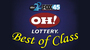 Dayton Ohio News, Weather, Traffic :: Community - Best of Class 2012