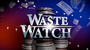 Dayton Ohio News, Weather, Traffic :: News - Waste Watch