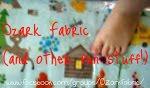 Fabric bargains!