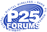 P25 Forums - Powered by vBulletin