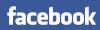 Addam sur Facebook