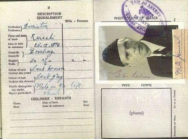 www.passport-collector.com
