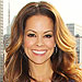 Brooke Burke-Charvet Is Out as Co-Host of Dancing with the Stars: Report