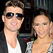 Why Robin Thicke and Paula Patton Decided to Separate