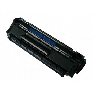 View the compatible HP Q2612a cartridge that is on sale from Absolute Toner