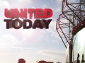 United Today