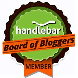 handlebar publishing member