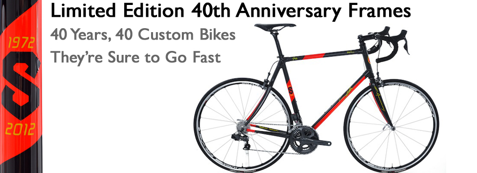 121030-Limited-Edition-Bikes