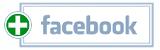 160 Follow Me On facebook
