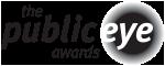 Public Eye Awards