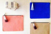 wish list / #wishlist #giftidea #fashionlust / by Virginie Millefiori