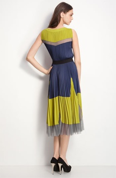 Spring lines.#Repin By:Pinterest++ for iPad#