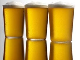 beer-bellies