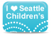 I Love Seattle Children's