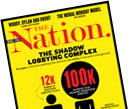 The Nation: March 10-17, 2014