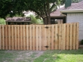 cedar_wood_shadow_box_style_privacy_fence_and_gate