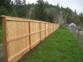 cedar-fence-section-two-003