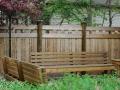fencing-cedar