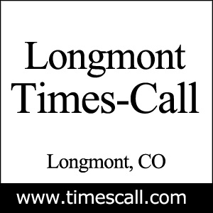 Longmont Times-Call Twitter Facebook Icon