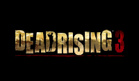 dead rising 3 logo IGN Preview Dead Rising 3 (XO)