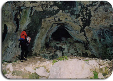 grotta_borghetto_img_scheda